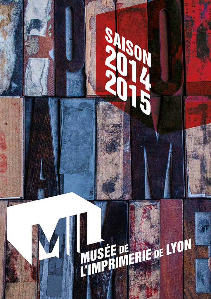 couv programme musée de l'imprimerie-01