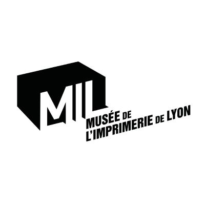 logo musée imprimerie-01 carré