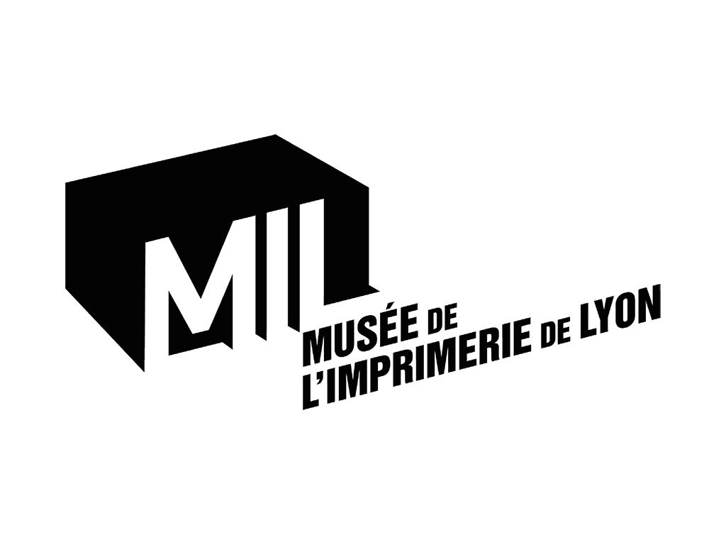 logo musée imprimerie-01