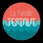 logo famille testout-01 copie 2