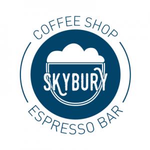 logo skybury proposition finale-01 carré